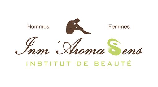 Logo Inmaromasens